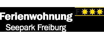 Ferienwohnung Seepark Freiburg